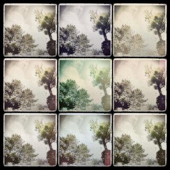041 Chihei Hatakeyama & Asuna 'Scale Compositions'