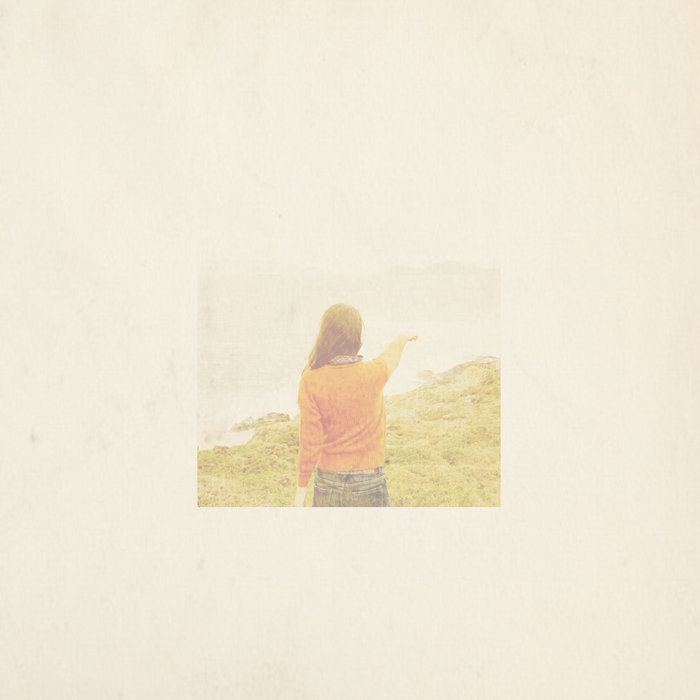 Sofrendo Por Você (GOS001) cover art