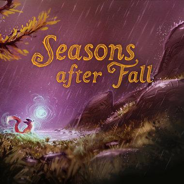 Seasons after Fall main photo