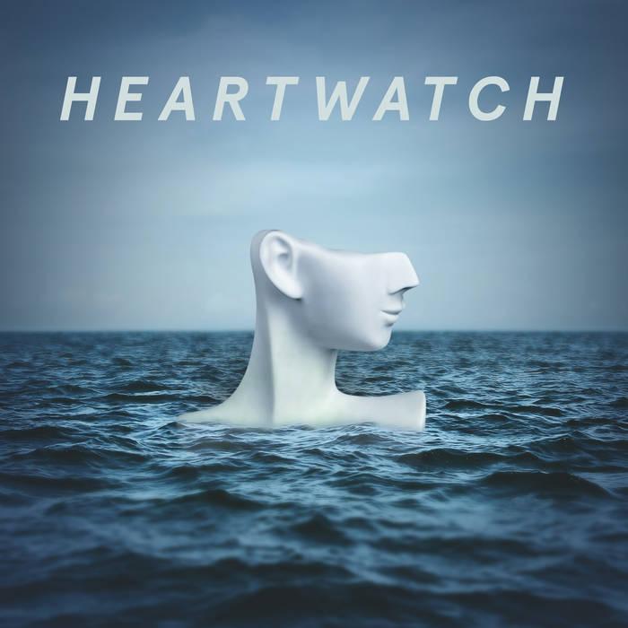 HEARTWATCH cover art