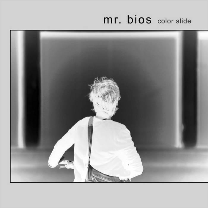 color slide remixes cover art