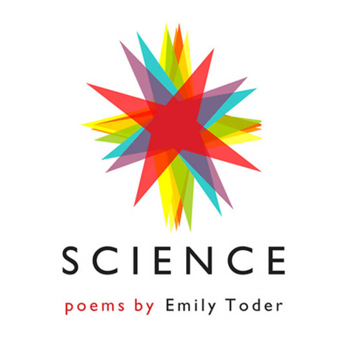 SCIENCE cover art