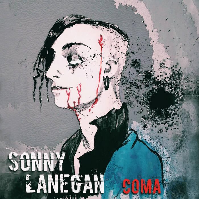 COMA cover art