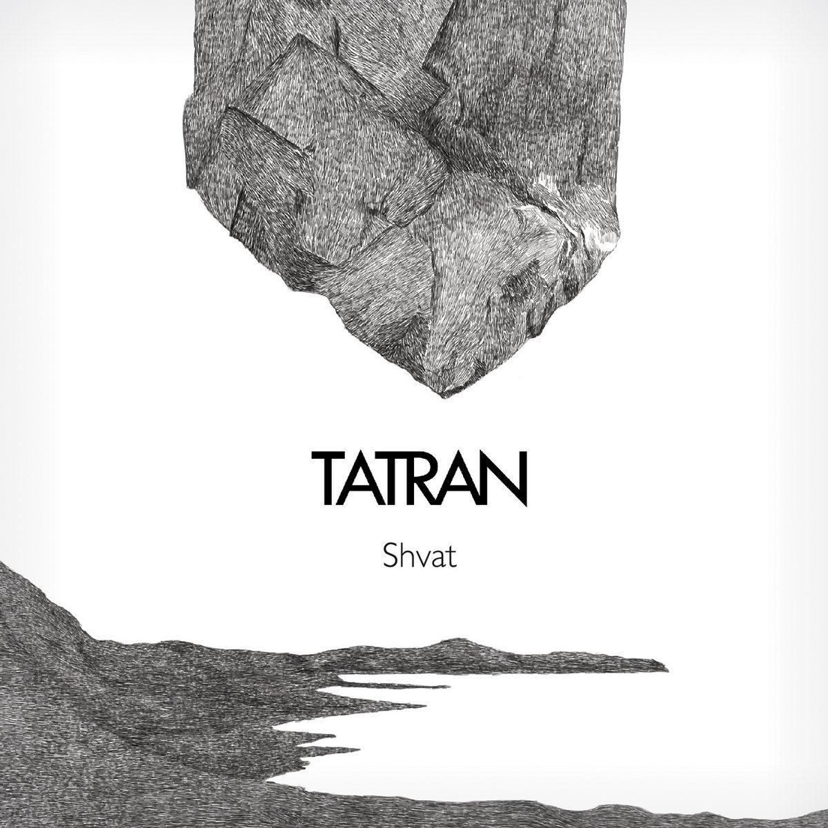 TATRAN - Shvat