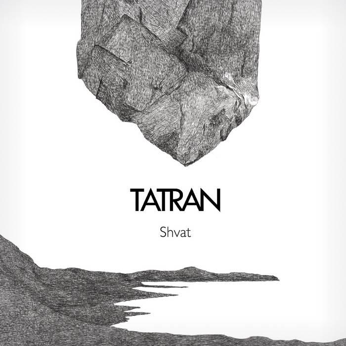 Tatran Shvat