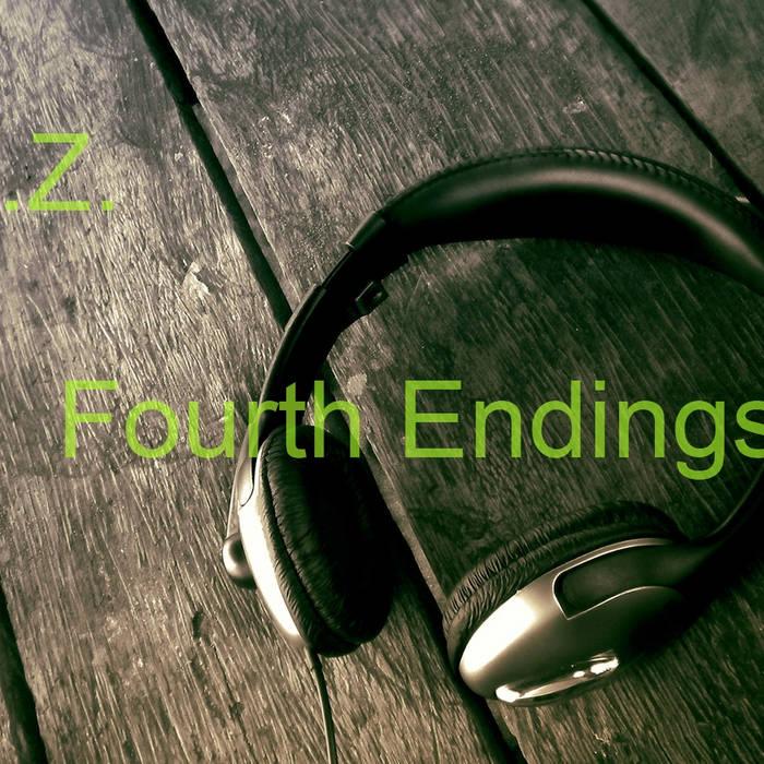 Fourth Endings cover art