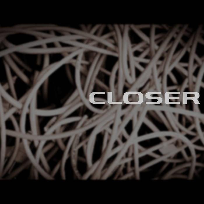Closer cover art