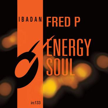 Energy Soul main photo