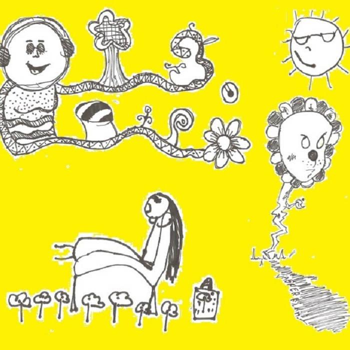 Penwythnos Heulog cover art