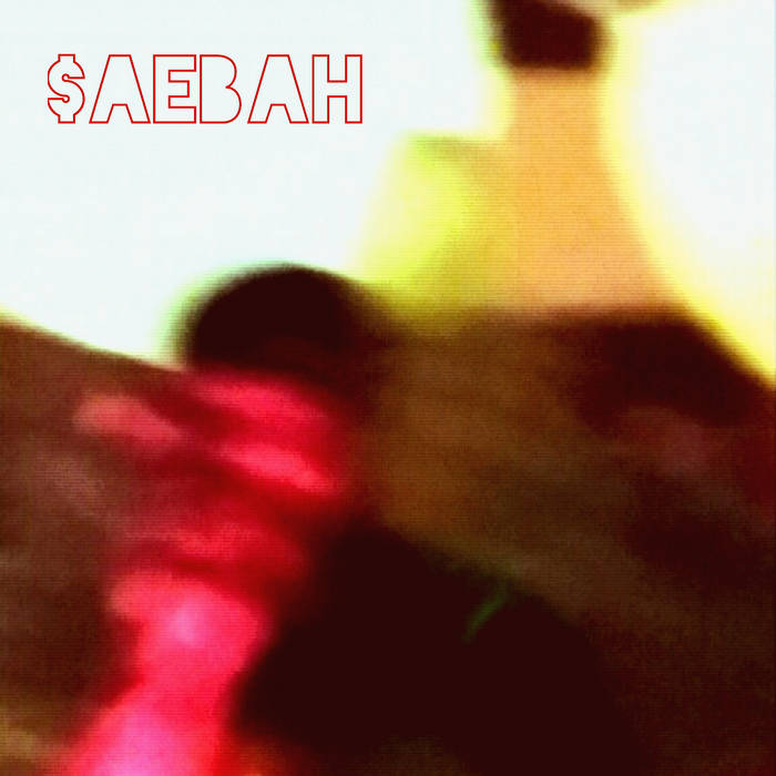 $aebaH cover art