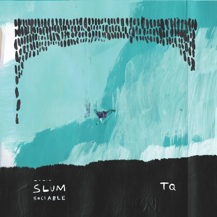TQ cover art
