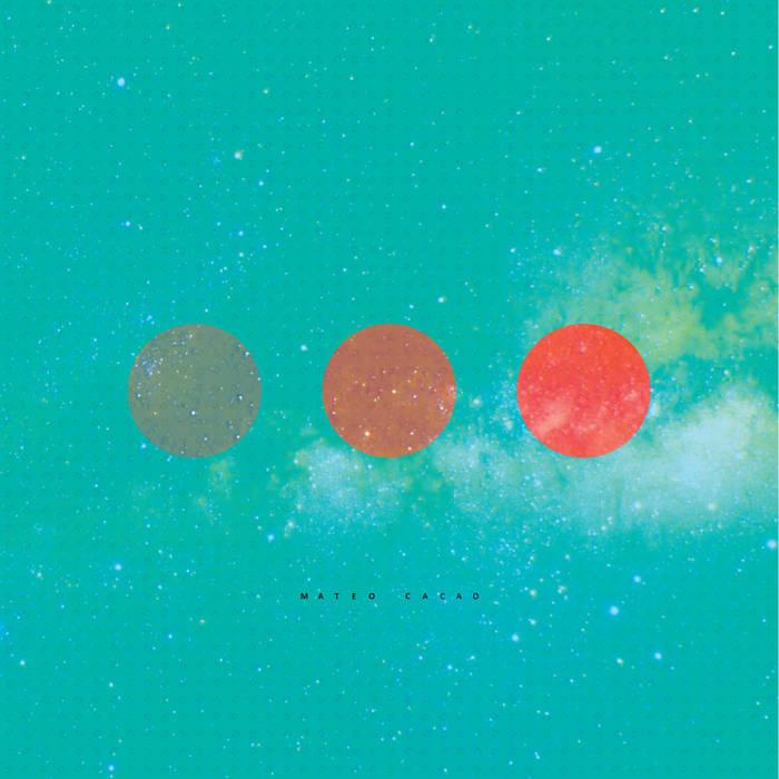 ... cover art