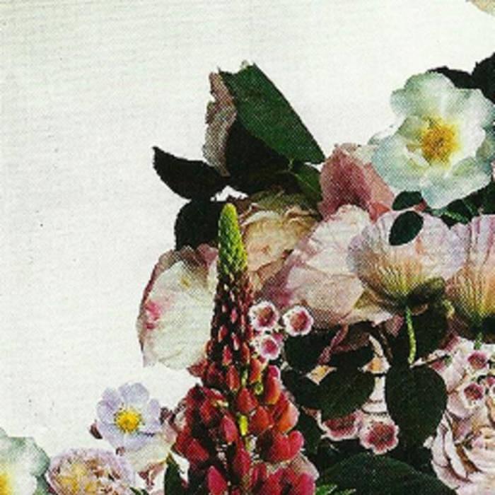 (deathtram) cover art