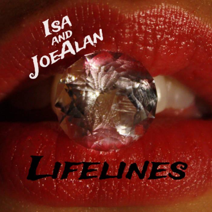 Lifelines cover art