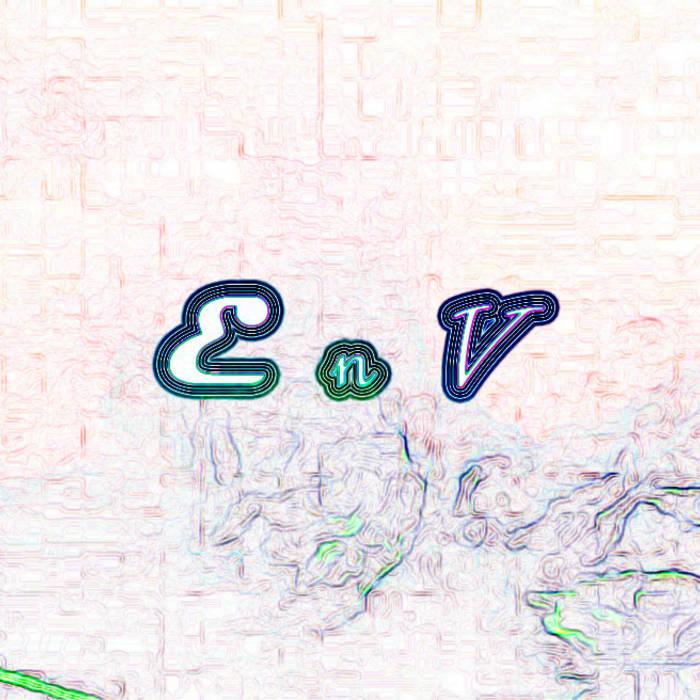 EnV - Together cover art