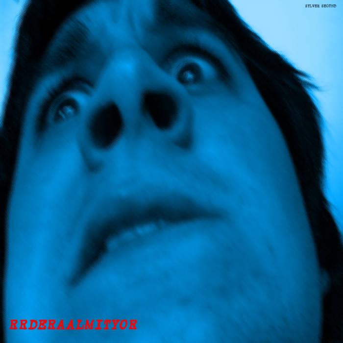 RRDERAALMITYOR cover art