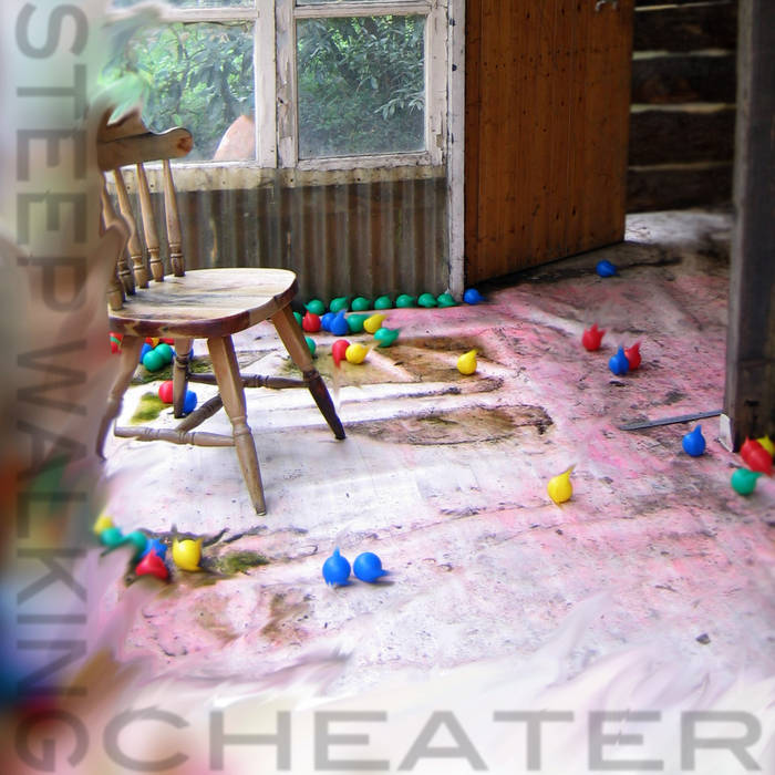 _ep cover art
