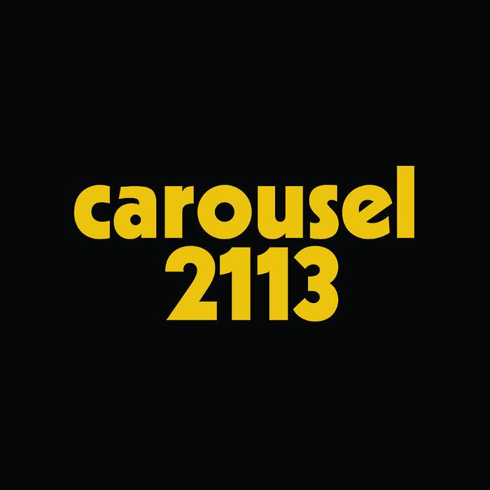 2113 cover art