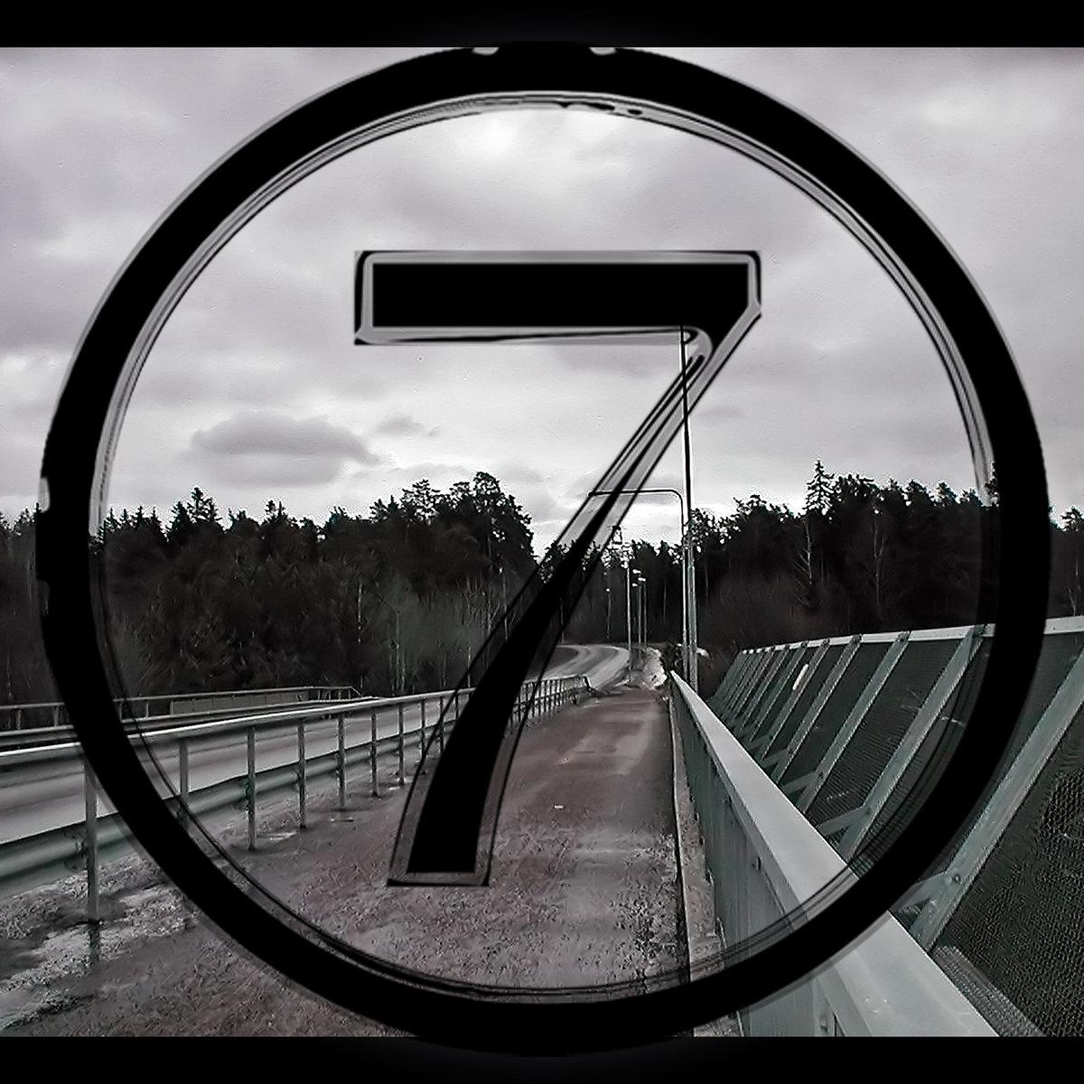 Psilodump - Melia EP (ReDump)