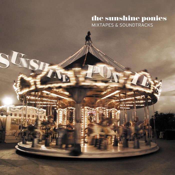 Mixtapes & Soundtracks cover art