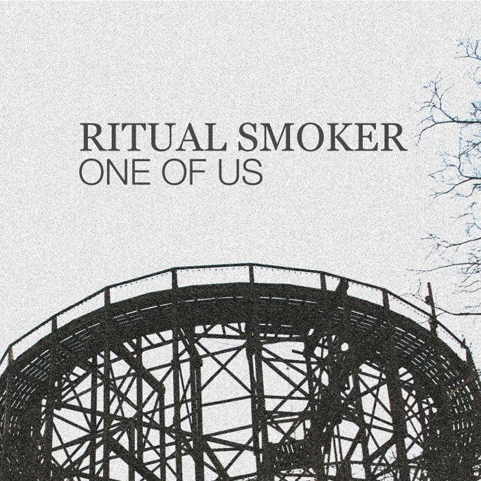 Ritual Smoker - RS-EP