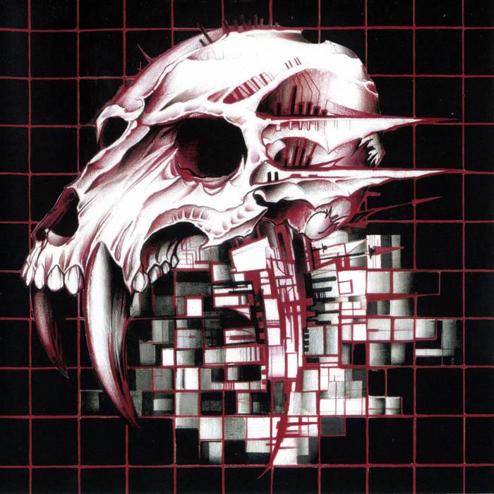 Skullgrid cover art