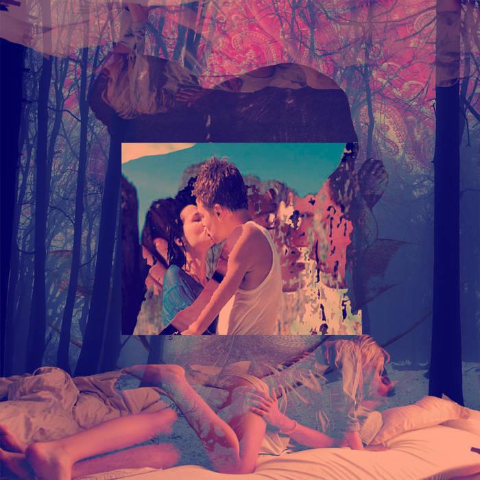 Memories cover art
