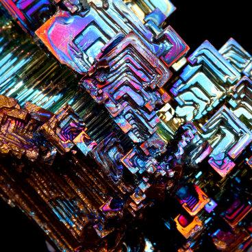 Bismuth main photo