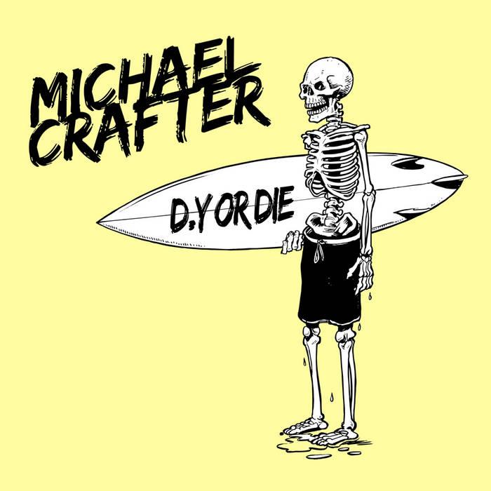 D.Y or Die cover art