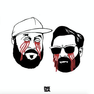Gin & Tonic [LP] main photo