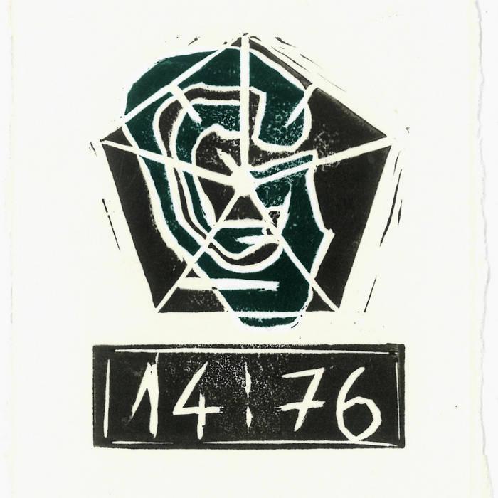 14:76 cover art