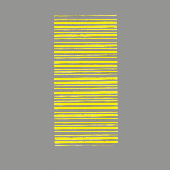 Spectral Disorder cover art