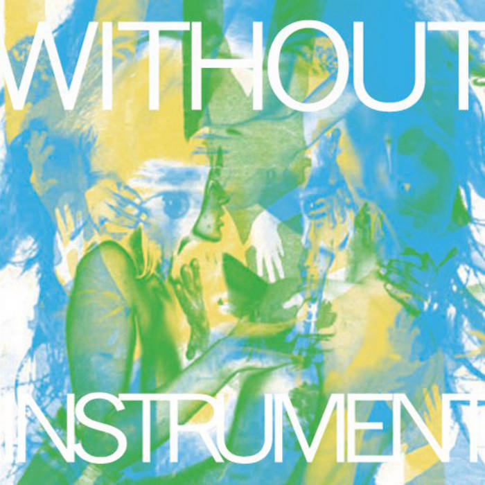 Art For Starters Without Instrument [Free] cover art
