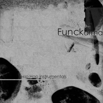 Roel Funcken - Mercury Retrograde (Remixes)