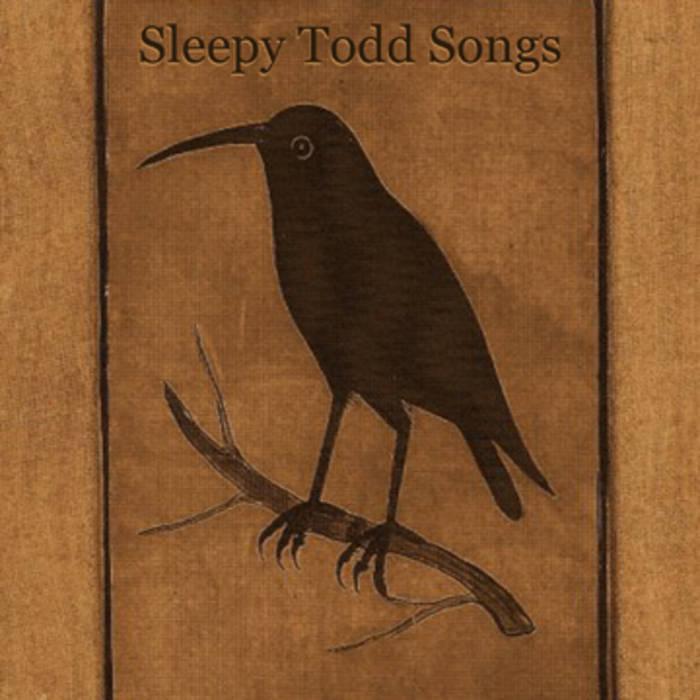 Songs cover art
