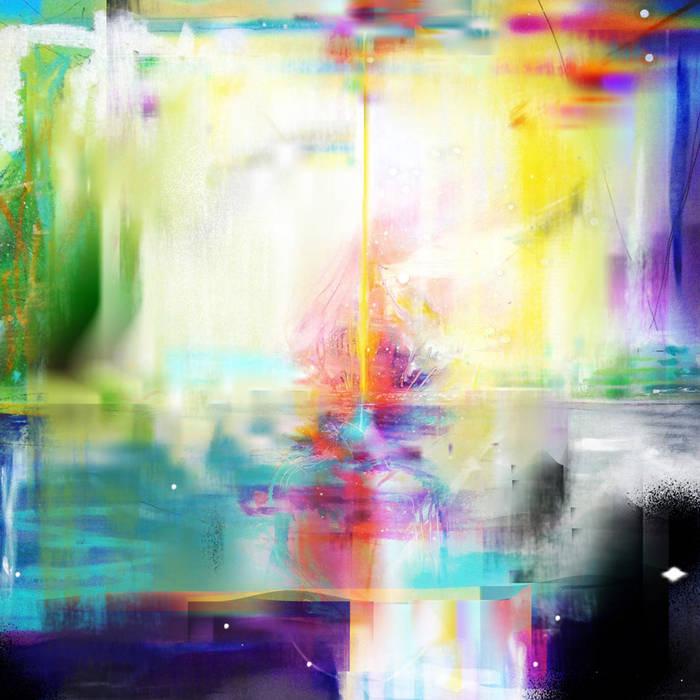 El Triunfo De La Paz cover art