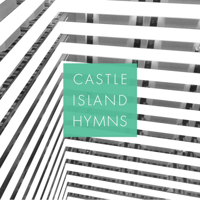 Castle Island Hymns cover art