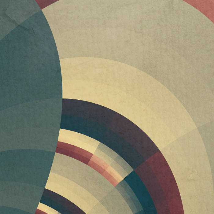 Isochronisms cover art