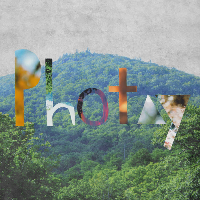 Photay cover art