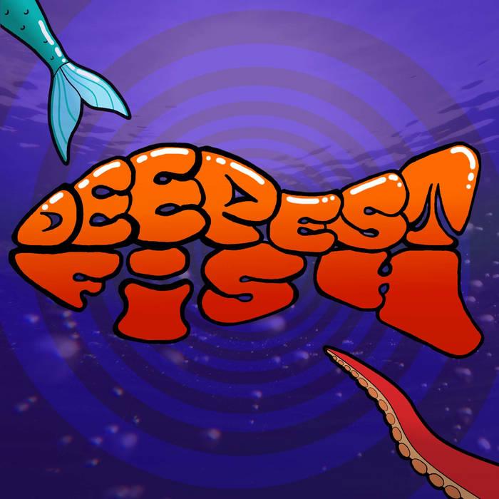 Easy Laser (demo) cover art
