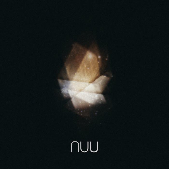nuu cover art