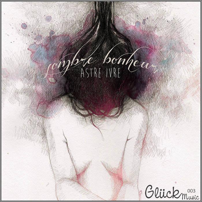 Sombre Bonheur cover art