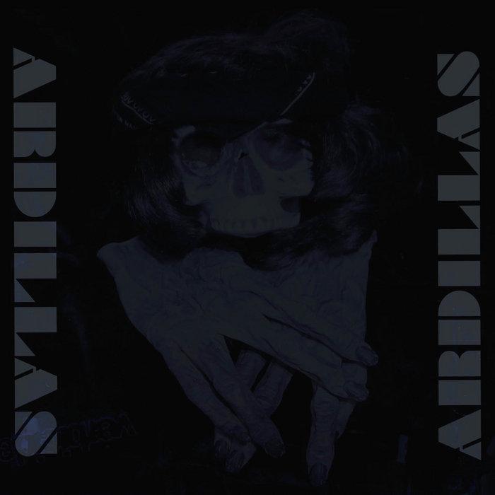 Linda Niña - Single cover art