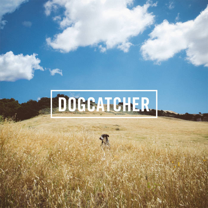 Dogcatcher cover art