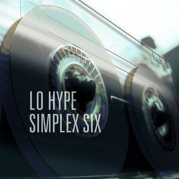 Simplex Six main photo