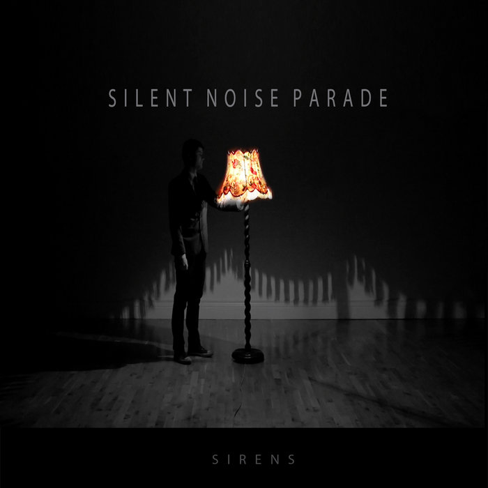 SIRENS cover art