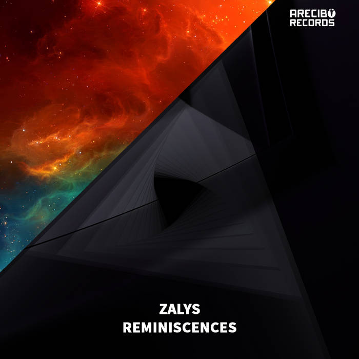Reminiscences cover art