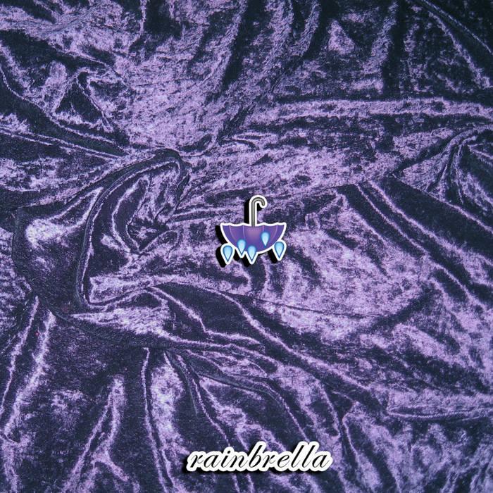 ☔ cover art