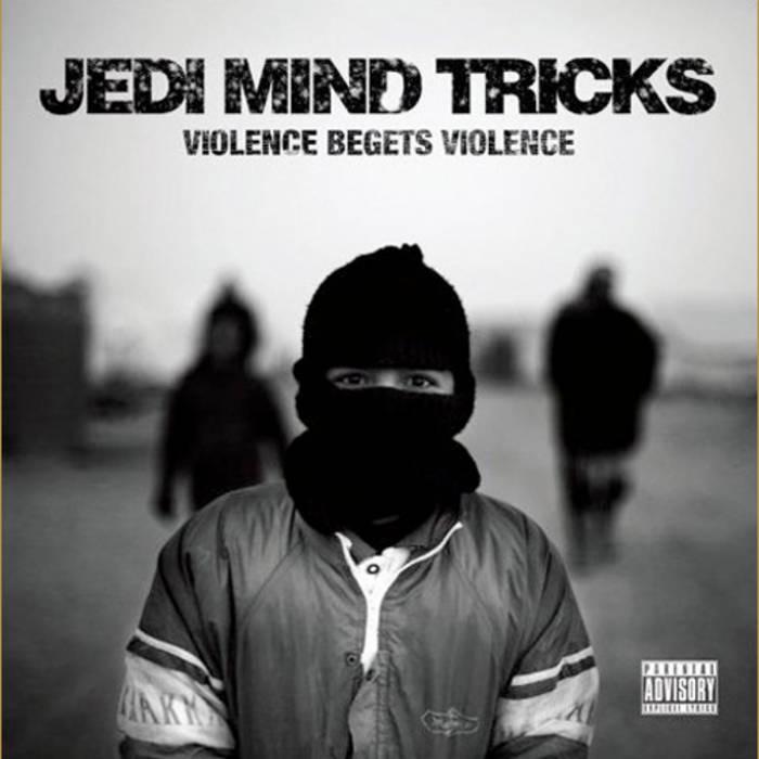 """""""Street Lights"""" (Grim Reaperz REMIX) cover art"""