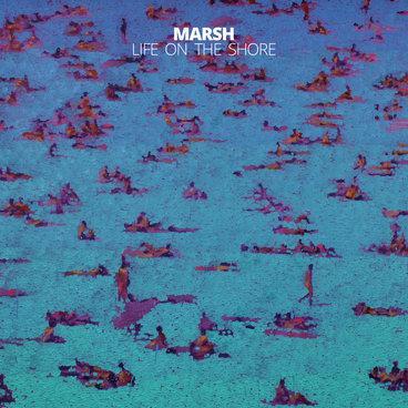Life On The Shore (Album) main photo